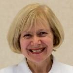 Eva L. Feldman, M.D., Ph.D.
