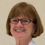 Karen Kluin, MS CCC MC-ANCDS