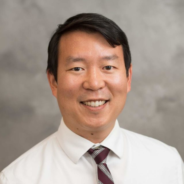 Philip Choi, MD