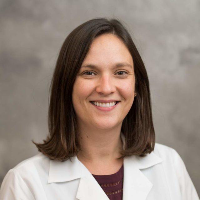 Sheila Harkaway, MS, CCC