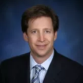Dr. Brian Roth